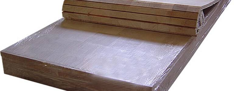 BalsaCore Core Material by CarbonCore