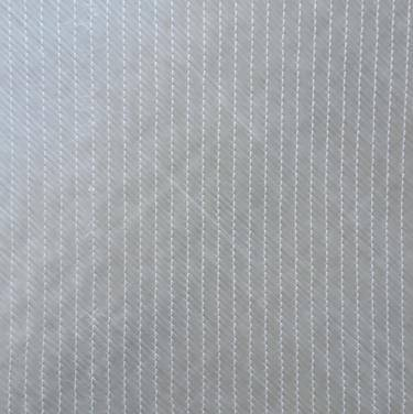 Stitched Biaxial Fabric – Roll