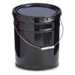 CarbonBond Compounds & Puttys