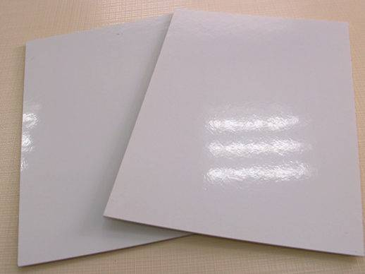 Composite Panels – Sheets