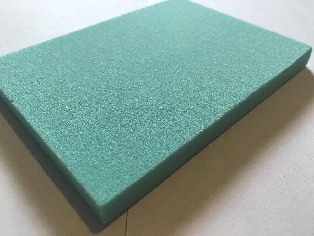 PU / PIR Structural Foam – Boxes
