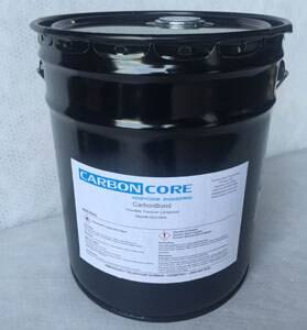 CarbonBond Core Bonding Compound