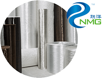 Fiberglass Materials and supplies