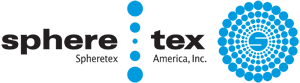 Sphere Tex Logo