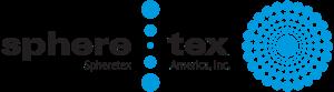 Sphere Tex Logo
