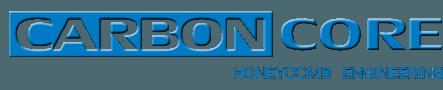 Carbon-Core Corporation
