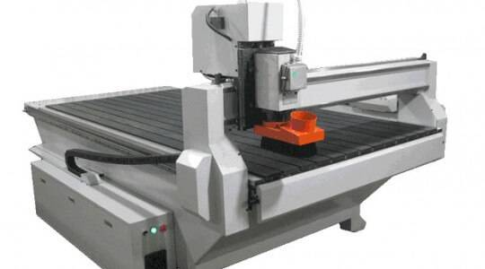 Carbon-Core Plastic honeycomb, balsa wood, and foam core products Router
