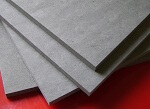 Fiber Reinforced Structural Foam – Sheets