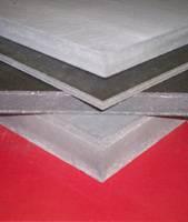 Fiberglass Reinforced Panel